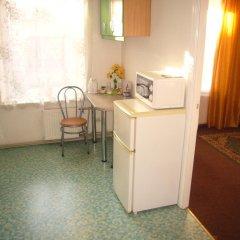 Апартаменты Sala Apartments Апартаменты с 2 отдельными кроватями фото 10