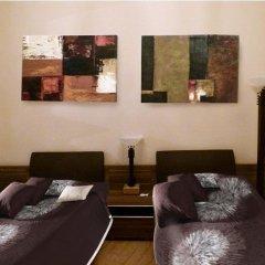 Гостиница Guest House Fontanskaya Doroga 157 Апартаменты с различными типами кроватей фото 10