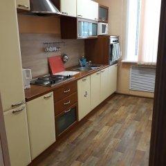 Отель Жилые помещения Kvartal Univer Казань в номере