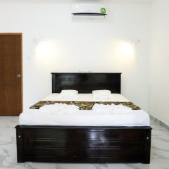 Hotel diana комната для гостей