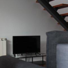 Отель Casas do Teatro Апартаменты разные типы кроватей фото 10