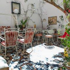 Отель Athens Quinta
