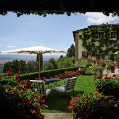 Отель Belmond Villa San Michele Фьезоле фото 2