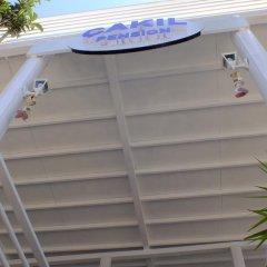 Cakil Pansiyon Турция, Каш - отзывы, цены и фото номеров - забронировать отель Cakil Pansiyon онлайн фото 5