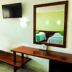 Отель ROSITA 3* Стандартный номер фото 18