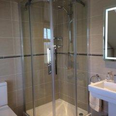 Отель 2 Therocklands ванная