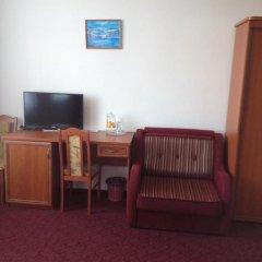 Гостиница Korolevsky Dvor 3* Стандартный номер с двуспальной кроватью фото 10