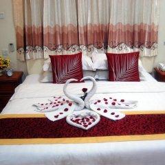 79 Living Hotel 3* Улучшенный номер с различными типами кроватей фото 12