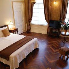 Отель Museum Suites Нидерланды, Амстердам - отзывы, цены и фото номеров - забронировать отель Museum Suites онлайн комната для гостей фото 4