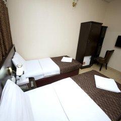 Grand Sina Hotel Стандартный номер с двуспальной кроватью фото 5