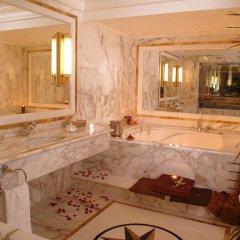 Royal Olympic Hotel 5* Стандартный номер с двуспальной кроватью фото 2