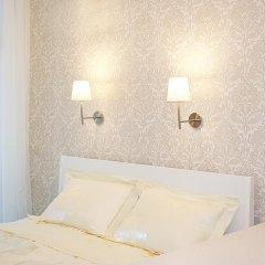 Мини отель де Геннин ванная фото 2