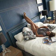 The Embassy Row Hotel 4* Стандартный номер с различными типами кроватей фото 6