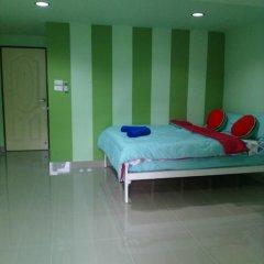Отель Green House Hostel Таиланд, Бангкок - отзывы, цены и фото номеров - забронировать отель Green House Hostel онлайн спа фото 2