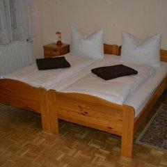 Hotel Walfisch 2* Апартаменты с различными типами кроватей фото 3