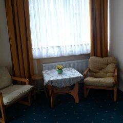 Отель Pokoje Gościnne Koralik комната для гостей фото 4