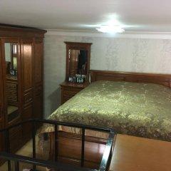 Отель Keti's sweet home спа
