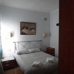 Отель A Home In Barcelona Барселона комната для гостей фото 4