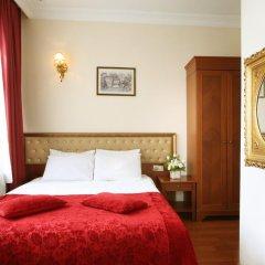 Asitane Life Hotel 3* Стандартный номер с различными типами кроватей фото 18