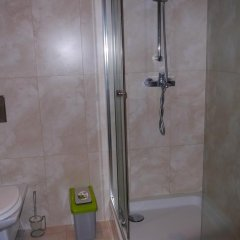 Отель Leonik Кровать в общем номере с двухъярусной кроватью фото 3
