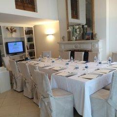 Отель Villa d'Estelle Франция, Канны - отзывы, цены и фото номеров - забронировать отель Villa d'Estelle онлайн помещение для мероприятий фото 2
