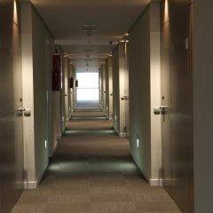 Hotel Táctica 4* Стандартный номер с различными типами кроватей фото 22