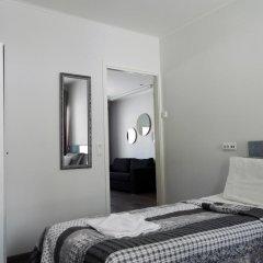 Отель Motelli Kontio 3* Апартаменты фото 3