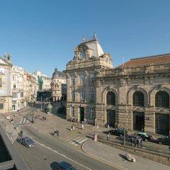 Апартаменты New Oporto Apartments - Cardosas Порту