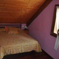 Отель Casa Gemma комната для гостей
