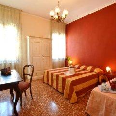 Hotel Mignon 3* Апартаменты с различными типами кроватей фото 3