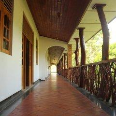 Wila Safari Hotel интерьер отеля фото 2