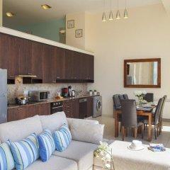 Отель Infinity Villa Кипр, Протарас - отзывы, цены и фото номеров - забронировать отель Infinity Villa онлайн в номере