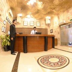 Отель Verona Resort ОАЭ, Шарджа - 5 отзывов об отеле, цены и фото номеров - забронировать отель Verona Resort онлайн интерьер отеля