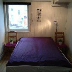 Отель Rexen Housing Ставангер детские мероприятия