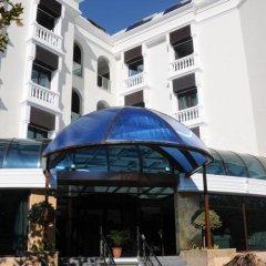 Paradise Island Hotel Турция, Гебзе - отзывы, цены и фото номеров - забронировать отель Paradise Island Hotel онлайн городской автобус