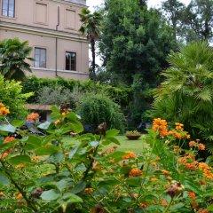 Отель Villa Riari фото 2