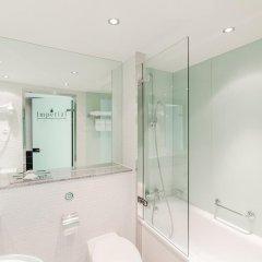 Imperial Hotel ванная фото 2