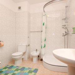 Апартаменты Apartment Happy Day ванная