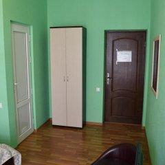 Гостиница Ниагара 2* Стандартный номер с 2 отдельными кроватями фото 11