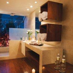 Belmond Hotel Rio Sagrado 5* Полулюкс с различными типами кроватей фото 3