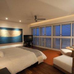 Отель Blue Diamond Luxury Boutique - All Inclusive - Adults Only 4* Полулюкс с различными типами кроватей фото 5