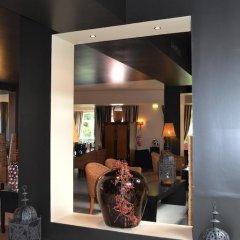 Отель Enotel Golf - Santo da Serra гостиничный бар