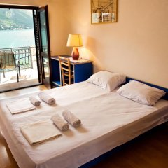 Апартаменты Apartments Joković комната для гостей фото 2