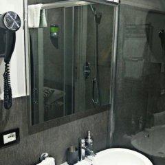 Отель Excellence Suite 3* Стандартный номер с различными типами кроватей фото 10