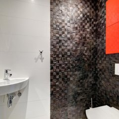 Апартаменты Dom & House - Apartments Waterlane Улучшенные апартаменты с различными типами кроватей фото 3