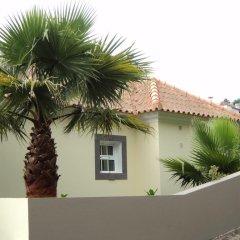 Отель Casas Da Quinta Машику