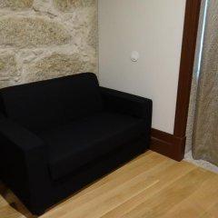 Апартаменты Sao Bento Apartments комната для гостей фото 3