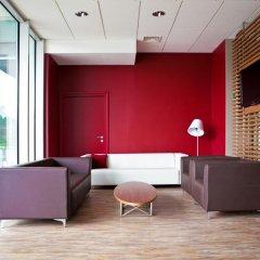 Отель Campanile Centrum Вроцлав комната для гостей фото 3
