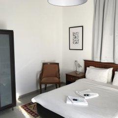 Eden Hotel 3* Стандартный номер