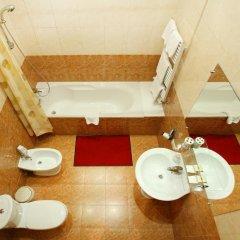 Гостиница Премиум Апартаменты Одесса Украина, Одесса - отзывы, цены и фото номеров - забронировать гостиницу Премиум Апартаменты Одесса онлайн спа